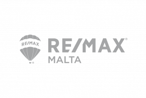 Brands__main_logo_Greyscale v1_Brands__main_logo__ Remax