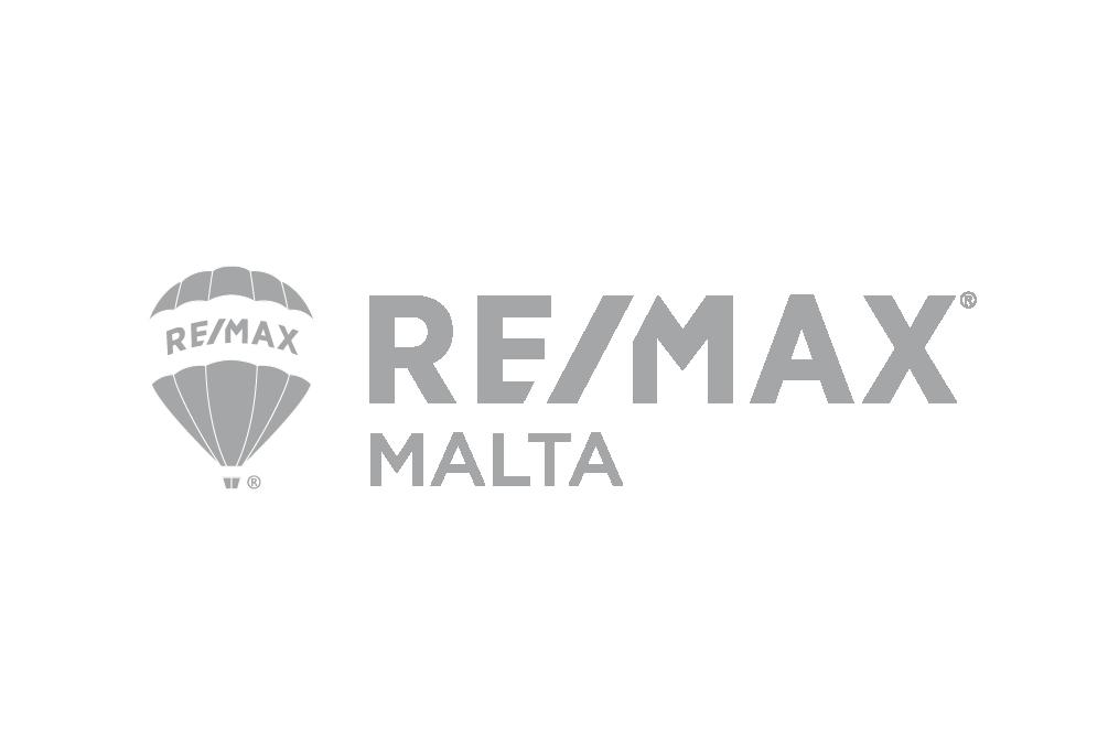 Brands__main_logo_Greyscale v1_Brands__main_logo__ Remax