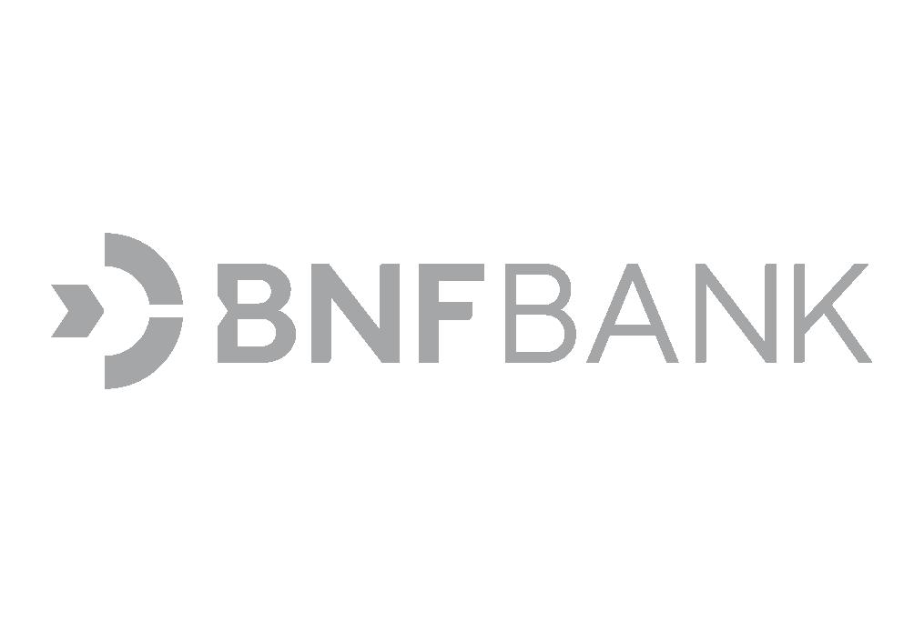 Brands__main_logo_Greyscale v1_Brands__main_logo__BNF Bank