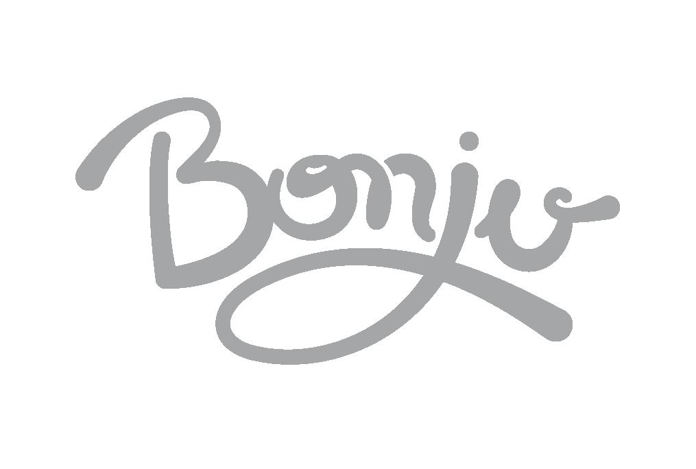 Brands__main_logo_Greyscale v1_Brands__main_logo__Bonju