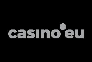 Brands__main_logo_Greyscale v1_Brands__main_logo__Casino.eu