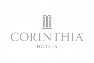 Brands__main_logo_Greyscale v1_Brands__main_logo__Corinthia