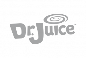 Brands__main_logo_Greyscale v1_Brands__main_logo__Dr Juice
