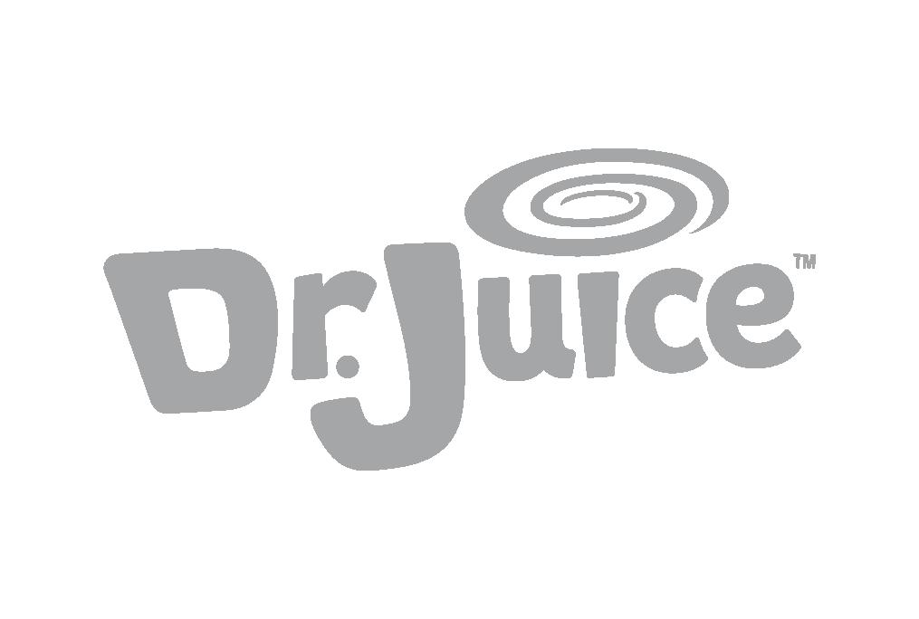 Brands__main_logo_Greyscale v1_Brands__main_logo__Dr Juice