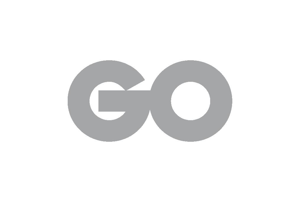 Brands__main_logo_Greyscale v1_Brands__main_logo__GO