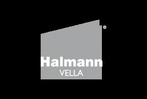 Brands__main_logo_Greyscale v1_Brands__main_logo__Halmann