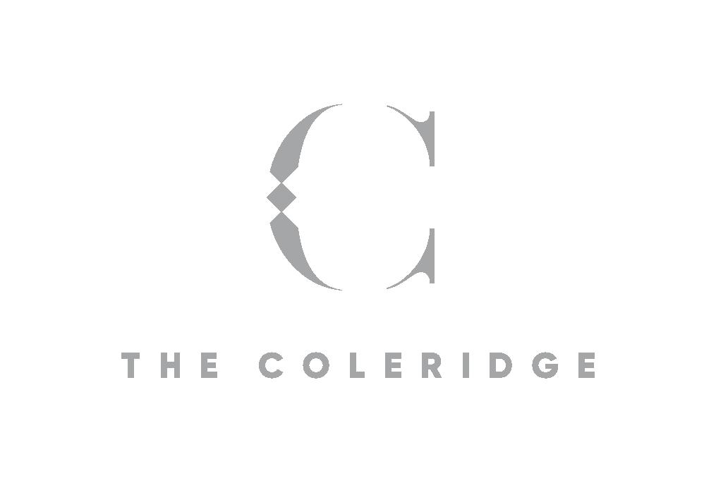 Brands__main_logo_Greyscale v1_Brands__main_logo__The Coleridge