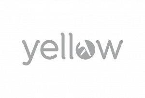 Brands__main_logo_Greyscale v1_Brands__main_logo__Yellow
