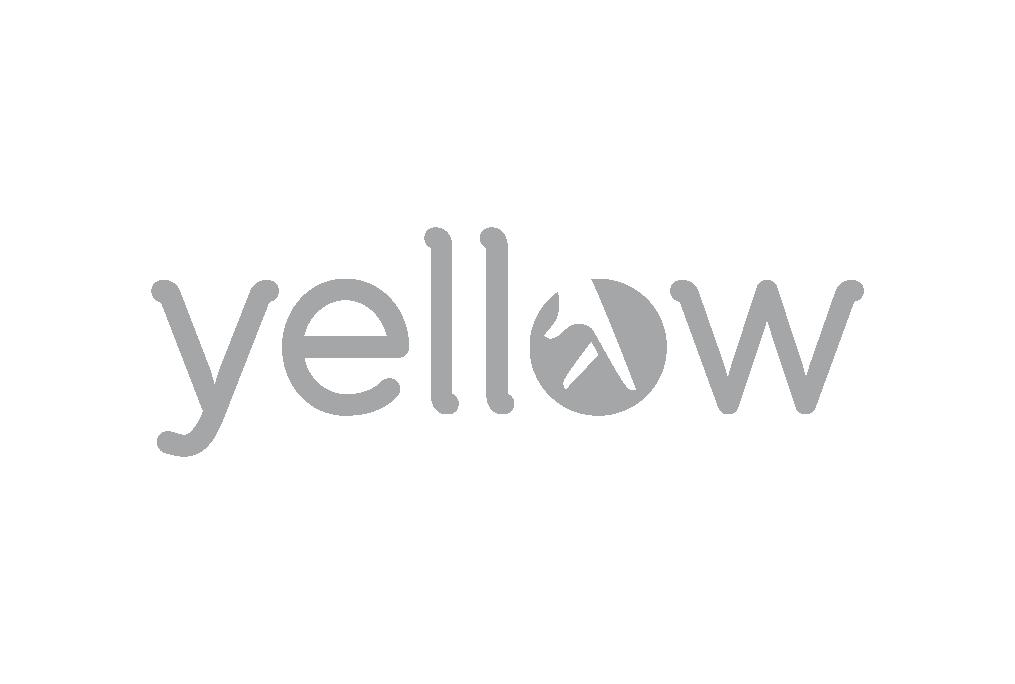 Brands__main_logo_Greyscale v1_Brands__main_logo__Yellow