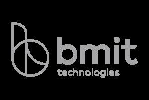 Brands__main_logo_Greyscale-v1_Brands__main_logo__BMIT-300x202