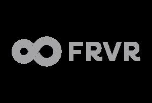 Brands__main_logo_Greyscale-v1_Brands__main_logo__FRVR-300x202