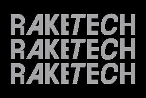 Brands__main_logo_Greyscale-v1_Brands__main_logo__Raketech-300x202